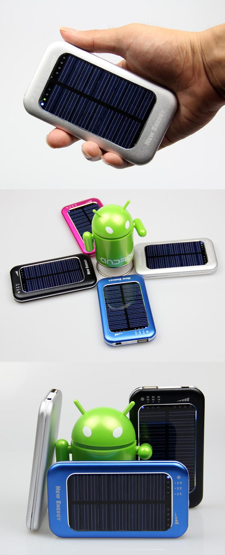 http://www.mg-trading.com/mg-trading/Solar/3500A/1.6.jpg