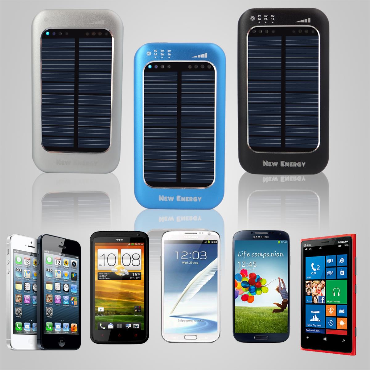 http://www.mg-trading.com/mg-trading/Solar/3500A/z1.jpg