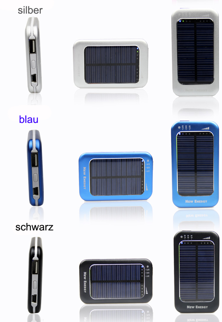 http://www.mg-trading.com/mg-trading/Solar/3500A/z6.jpg