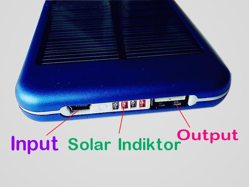 http://www.mg-trading.com/mg-trading/Solar/Solar5000/blau/2.1.jpg