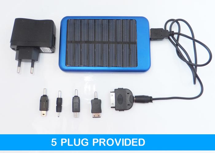 http://www.mg-trading.com/mg-trading/Solar/Solar5000/blau/3.1.jpg
