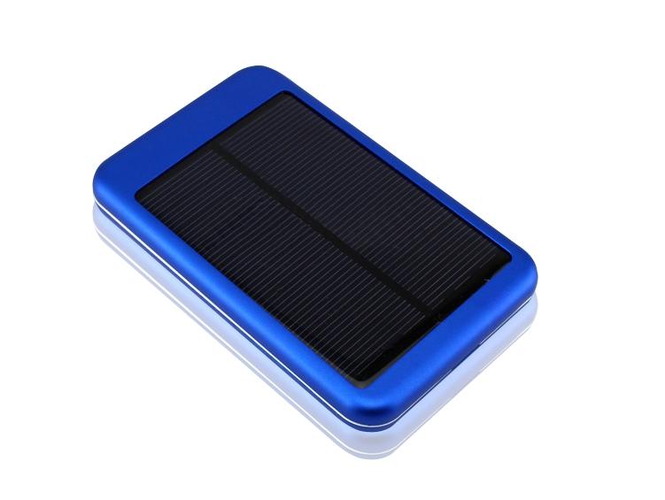http://www.mg-trading.com/mg-trading/Solar/Solar5000/blau/6.jpg