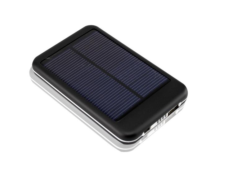 http://www.mg-trading.com/mg-trading/Solar/Solar5000/schwarz/5.jpg
