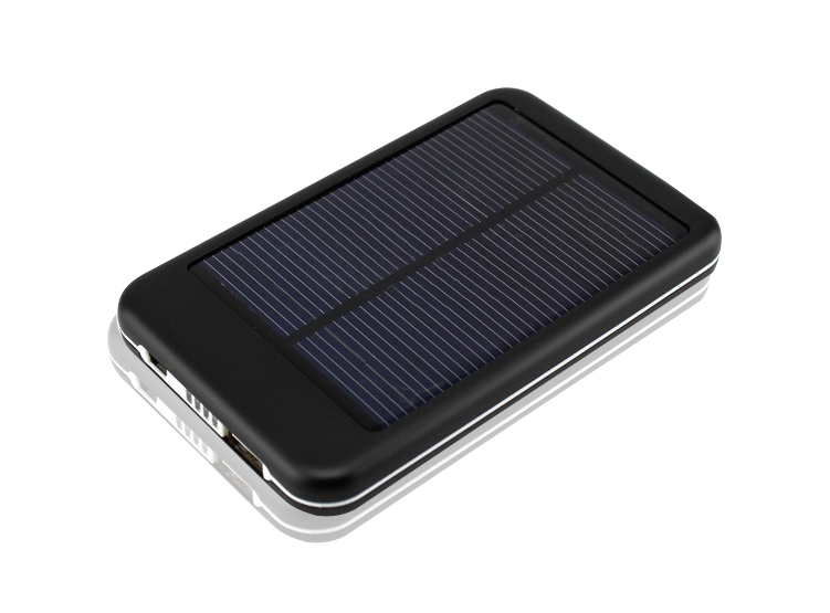 http://www.mg-trading.com/mg-trading/Solar/Solar5000/schwarz/7.jpg