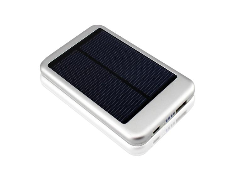 http://www.mg-trading.com/mg-trading/Solar/Solar5000/silber/6.jpg