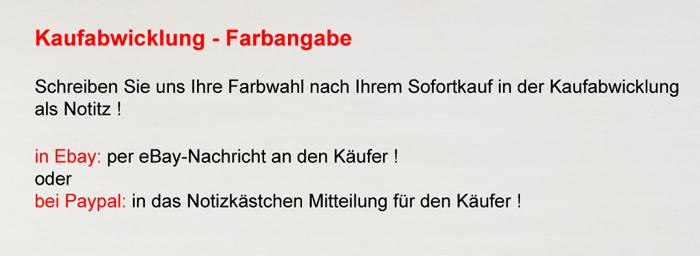 http://www.mg-trading.com/mg-trading/shop/Kaufabwicklung/Kaufabwicklung%201.1.jpg